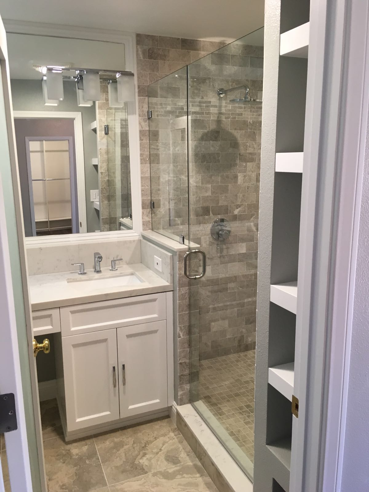 Top General Contractors In San Francisco CA With Photos - Do i need a building permit to remodel my bathroom