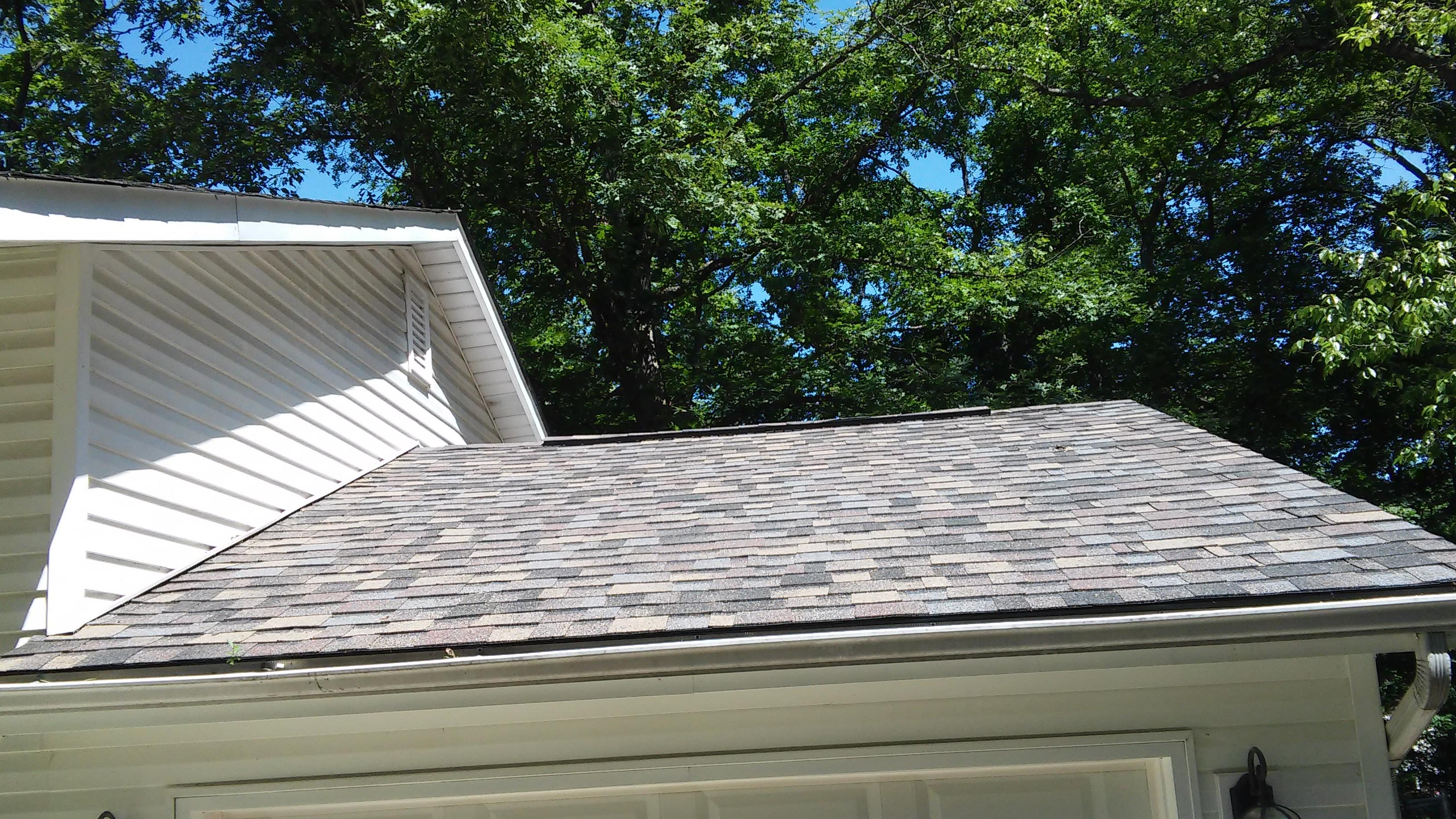 Imperial Contracting Fenton Mo Read Reviews Get A