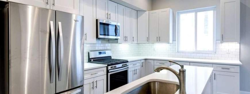 Elite Home Renovations & Development L.L.C Photo Gallery All pictures that are listed below is work completed and or in progress of completion that...