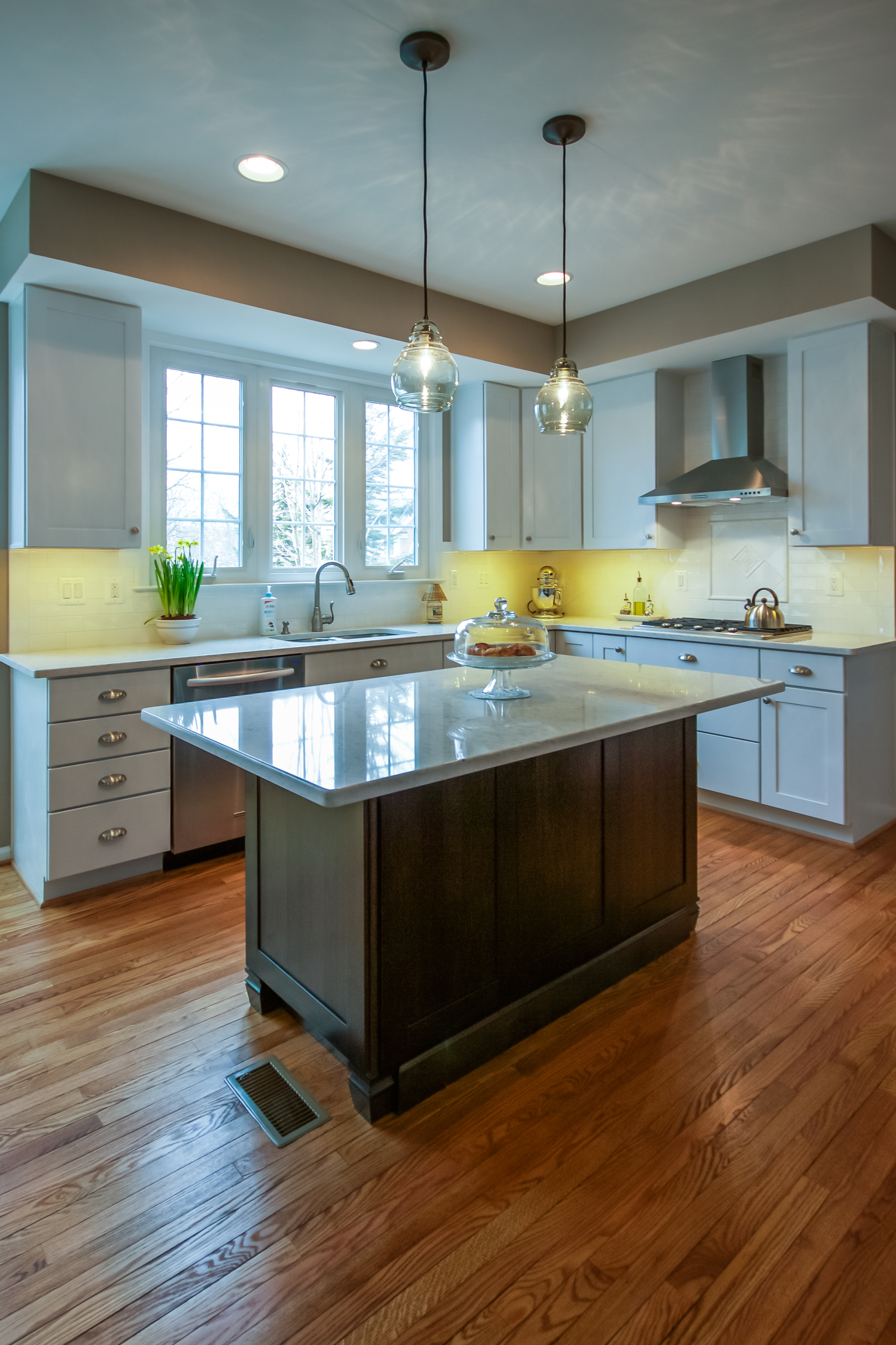 Hunts End Remodeling | Maryland | Read Reviews + Get a Bid | BuildZoom