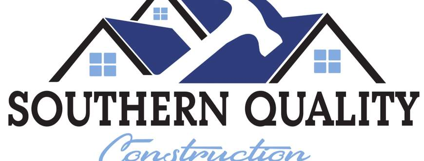 Southern Quality Construction