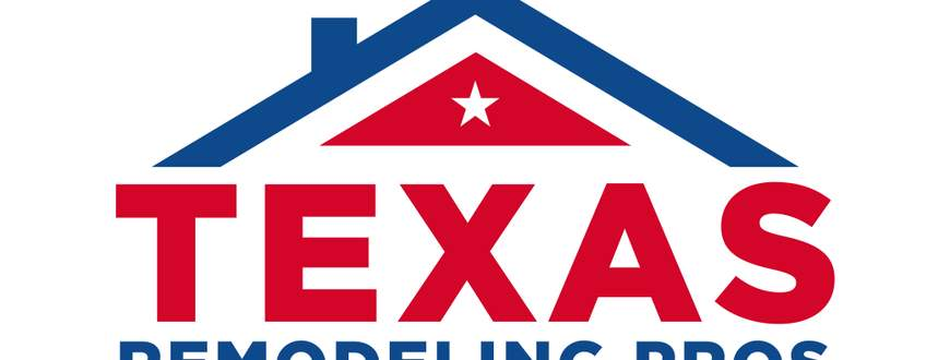 Texas Remodeling Pros