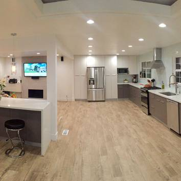 Photos from Green Bay Remodeling Inc