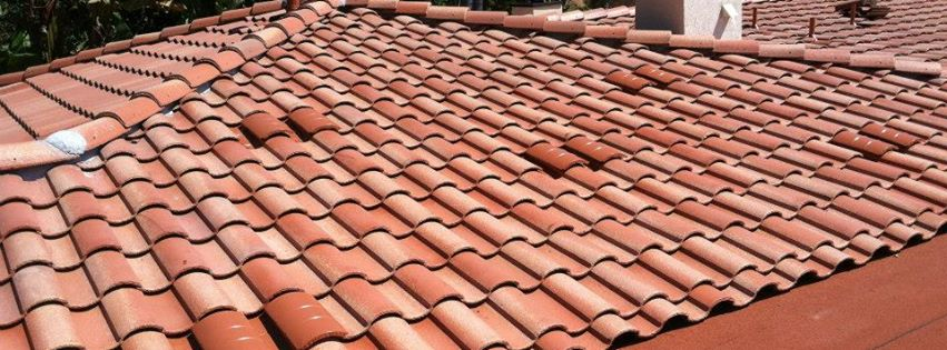 Mission Valley Roofing Santee Read Reviews Get A Bid
