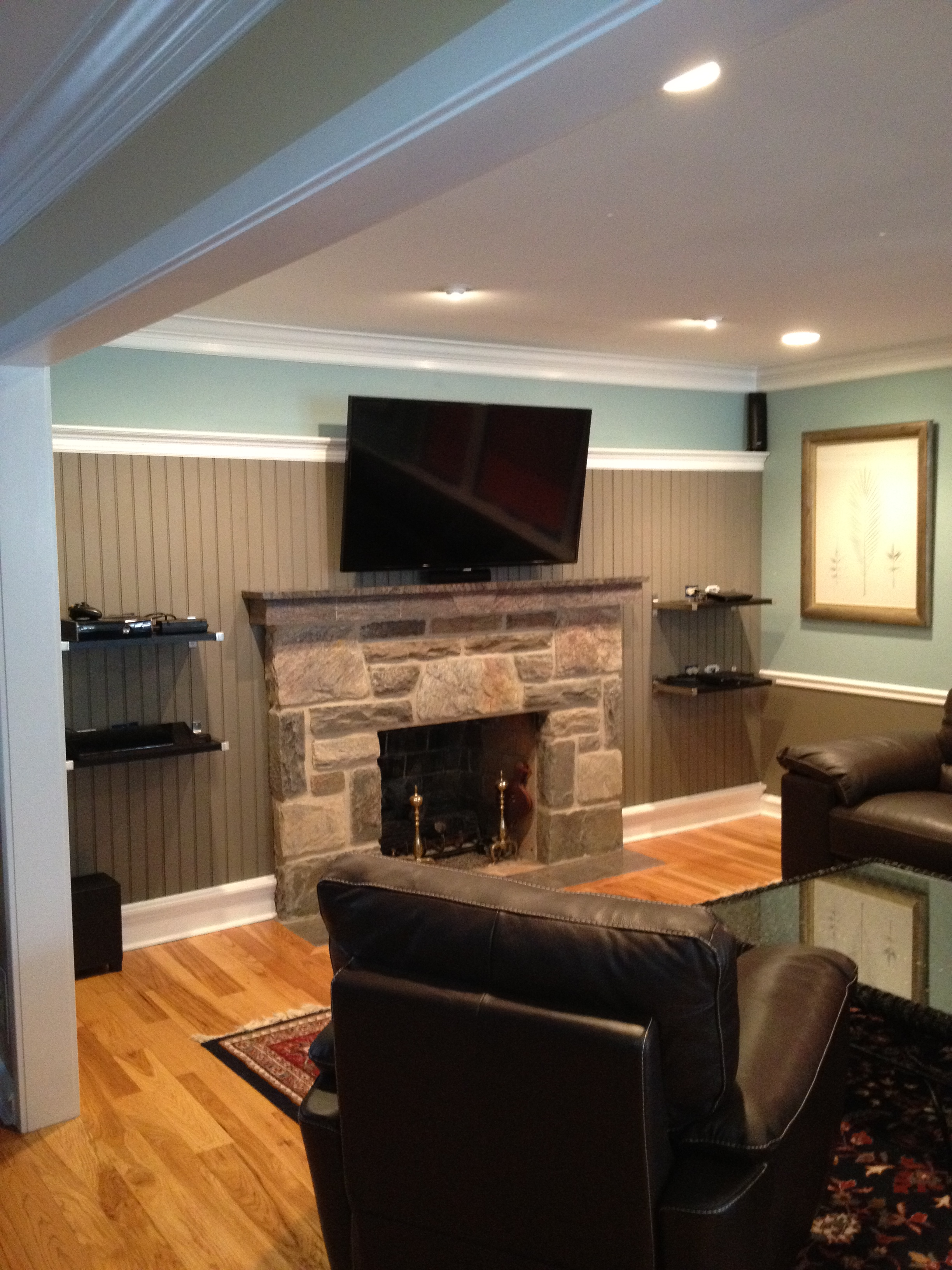 Rescue Remodeling Pennsylvania Read Reviews Get A
