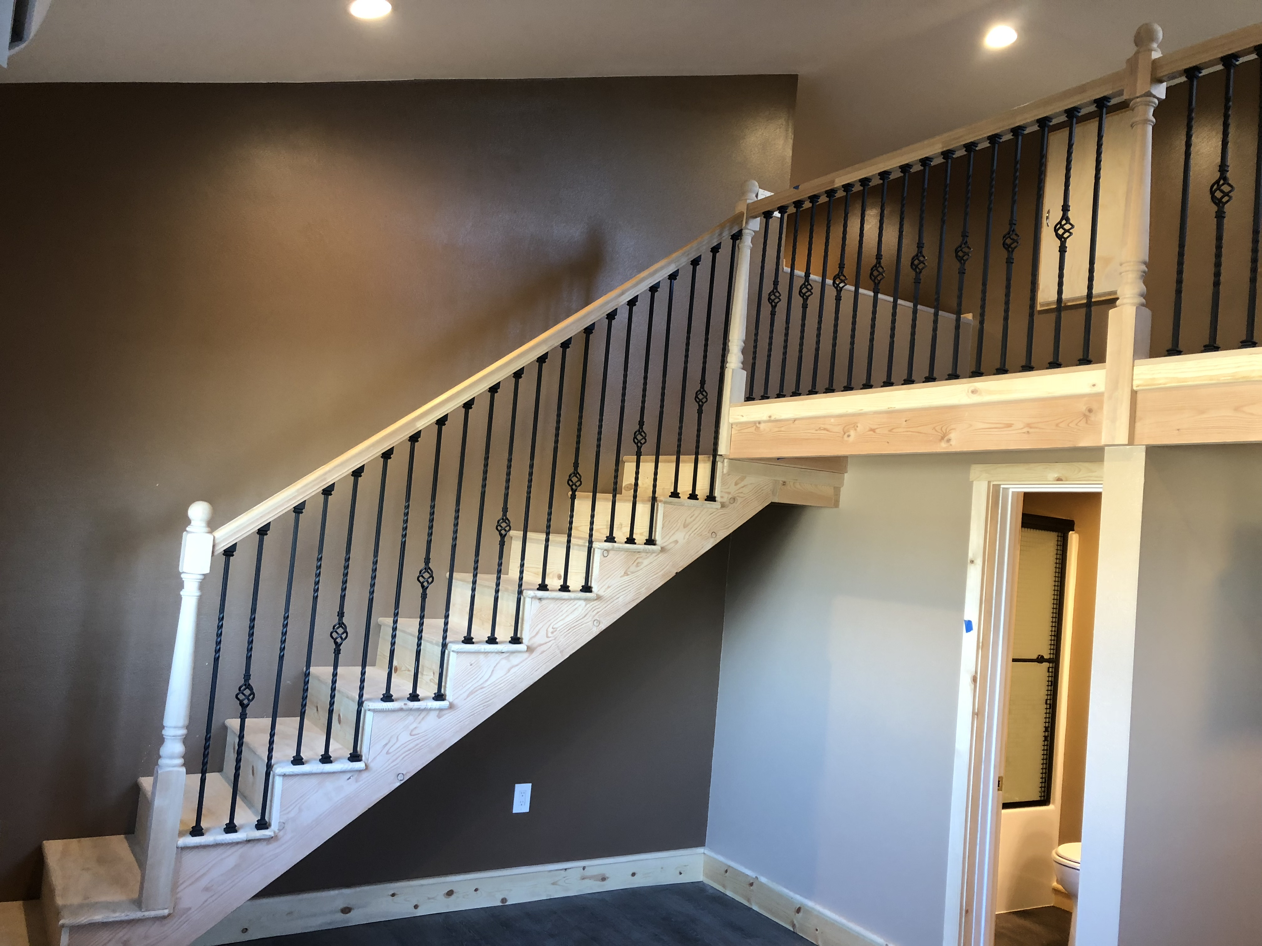 A1 Remodeling & Construction | The Dalles OR | Get a Bid | BuildZoom