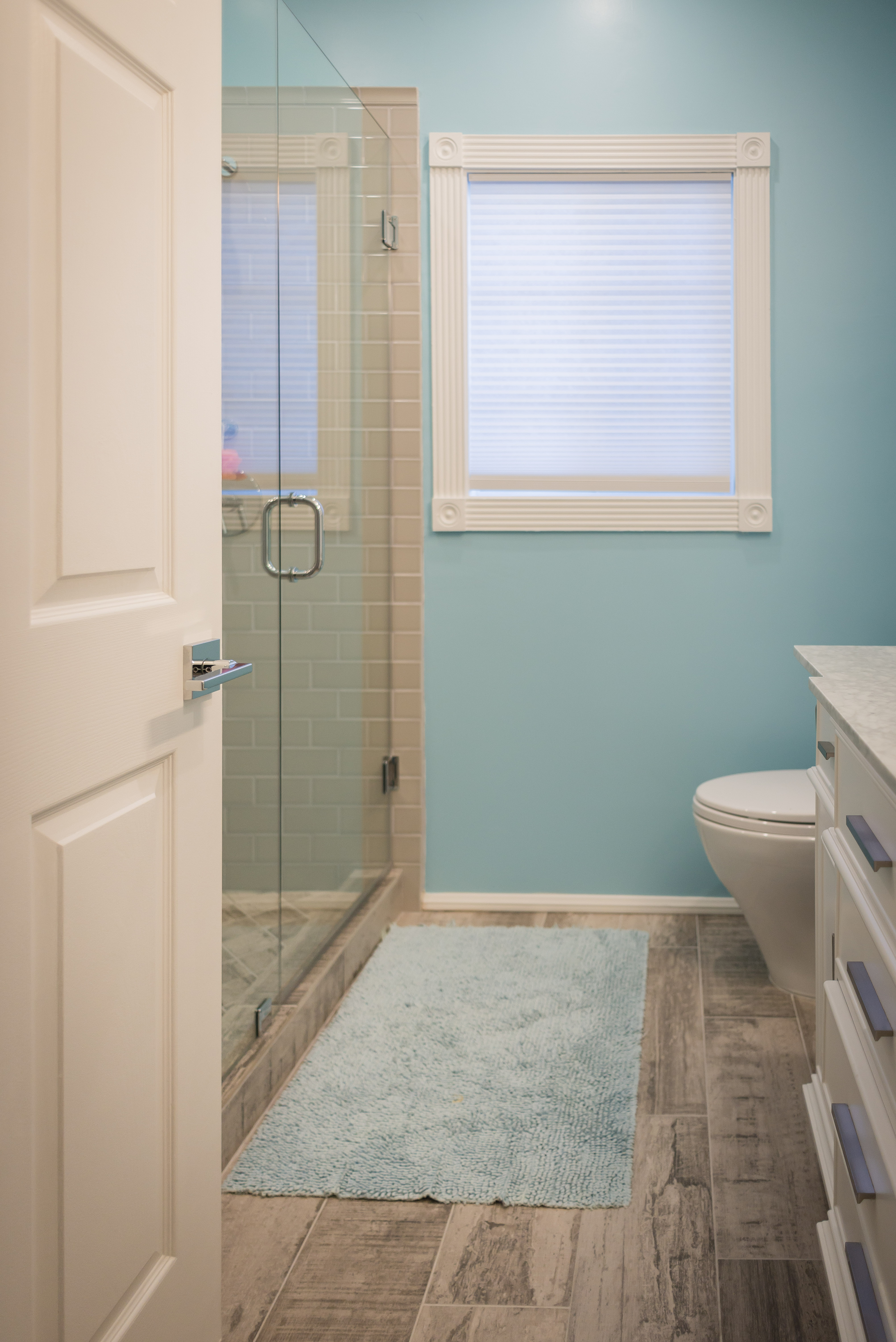 Hightouch Remodeling | CA | Read Reviews + Get a Bid | BuildZoom