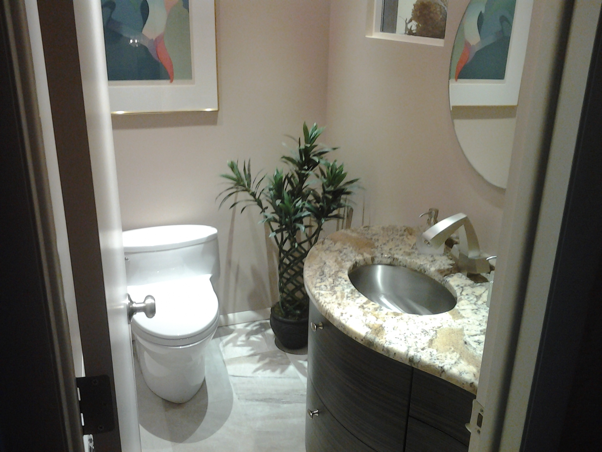 Essel remodeling akron oh read reviews get a free Bathroom remodeling akron ohio