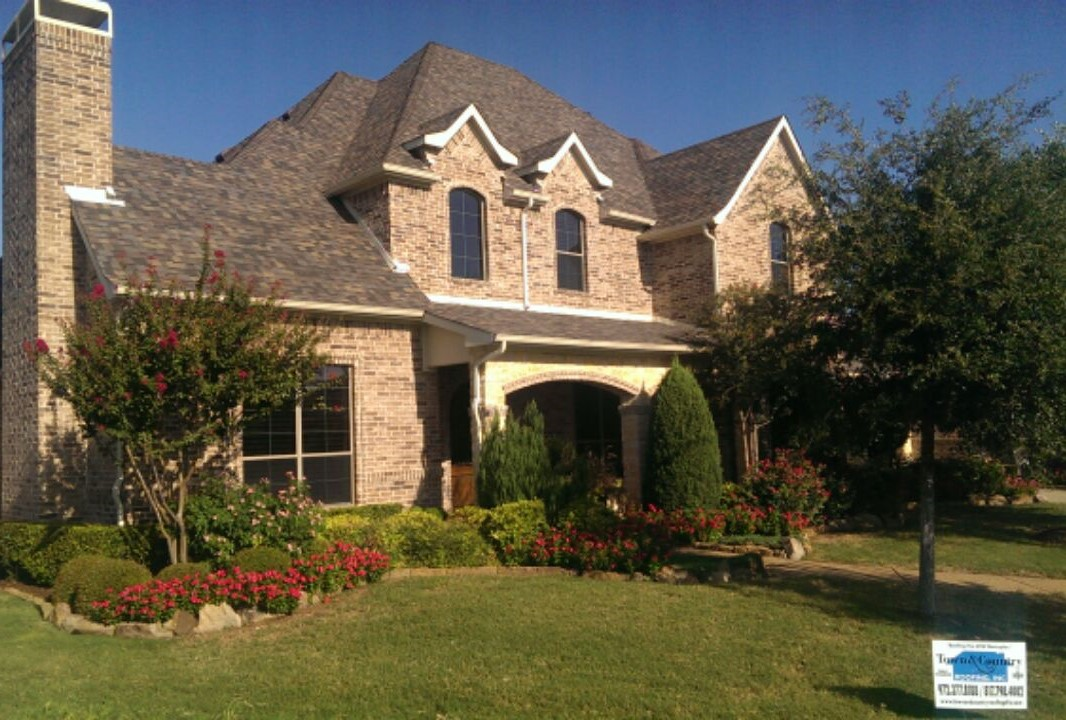 Town And Country Roofing Texas Read Reviews Get A