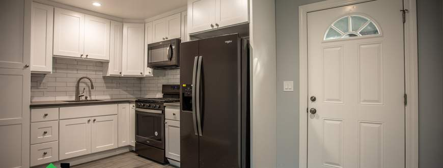 Photos from Lar Construction & Remodeling Inc