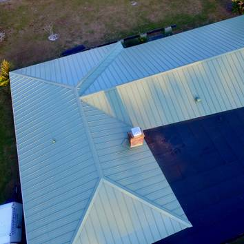 Photos from Rex Roofing LLC