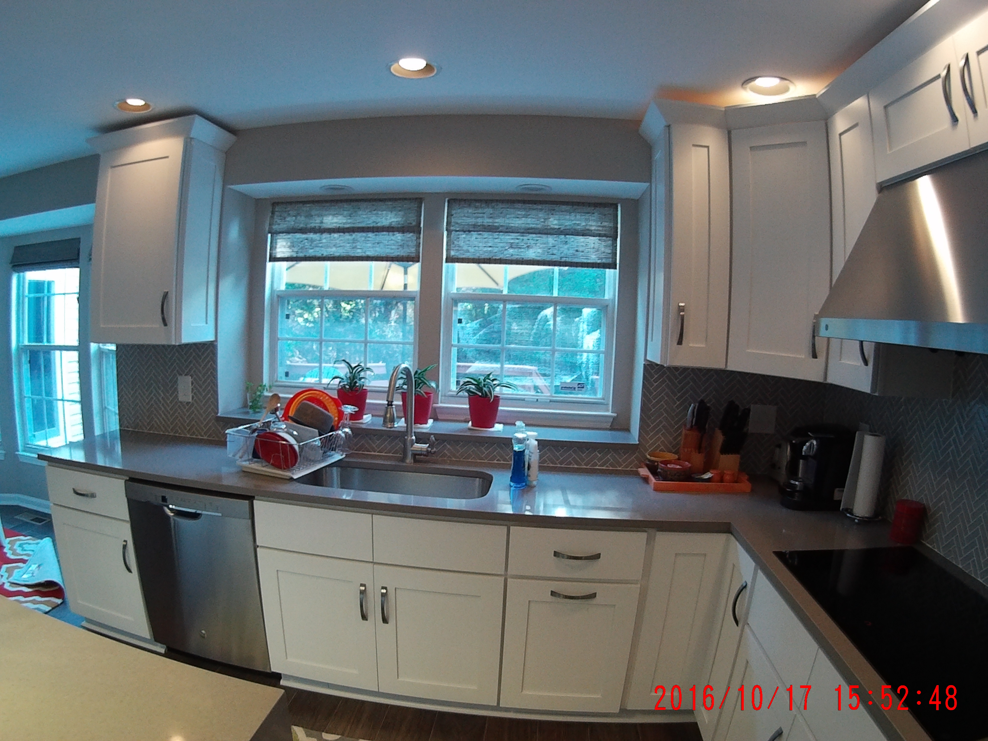 Go Pro Construction | Maryland | Read Reviews + Get a Bid | BuildZoom