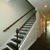 Photos from Homes by Carousel Inc