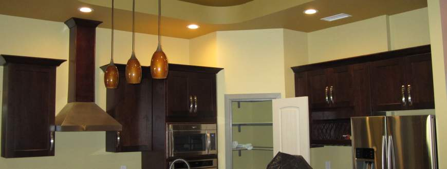 Photos from DFW Build & Remodel