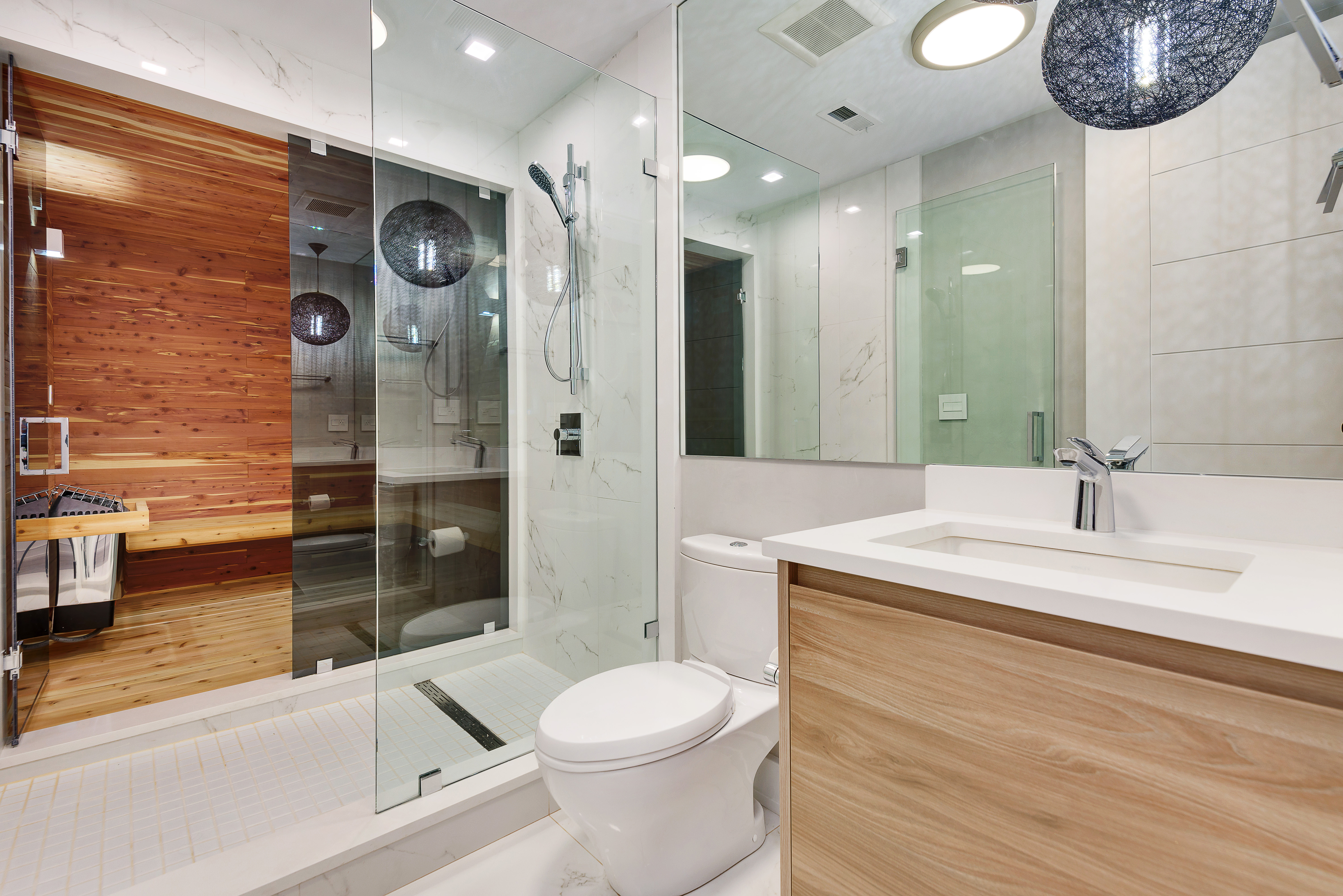 Top 10 General Contractors in Chicago, IL (with Photos) | BuildZoom