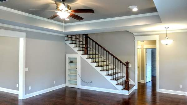 Photos from Southern Home Builders, LLC