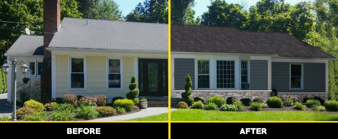Above And Beyond Roofing Amp General Contracting Buildzoom