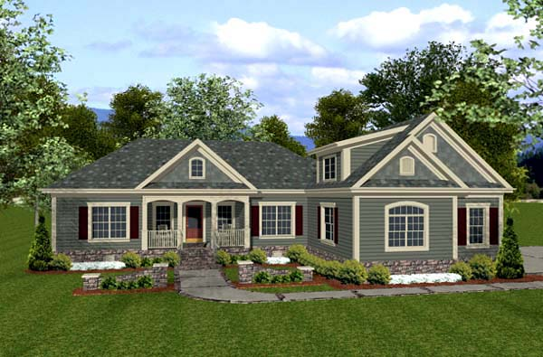 Shoreline Energy Independent Home 39 S Pa Get A Bid