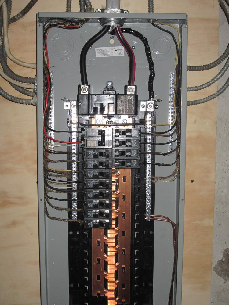 home wiring diagrams for electrical panels avalos electric (480)452-4074 | mesa az | get a bid ...