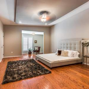 Photos from Cdy Real Estate Investors, Inc