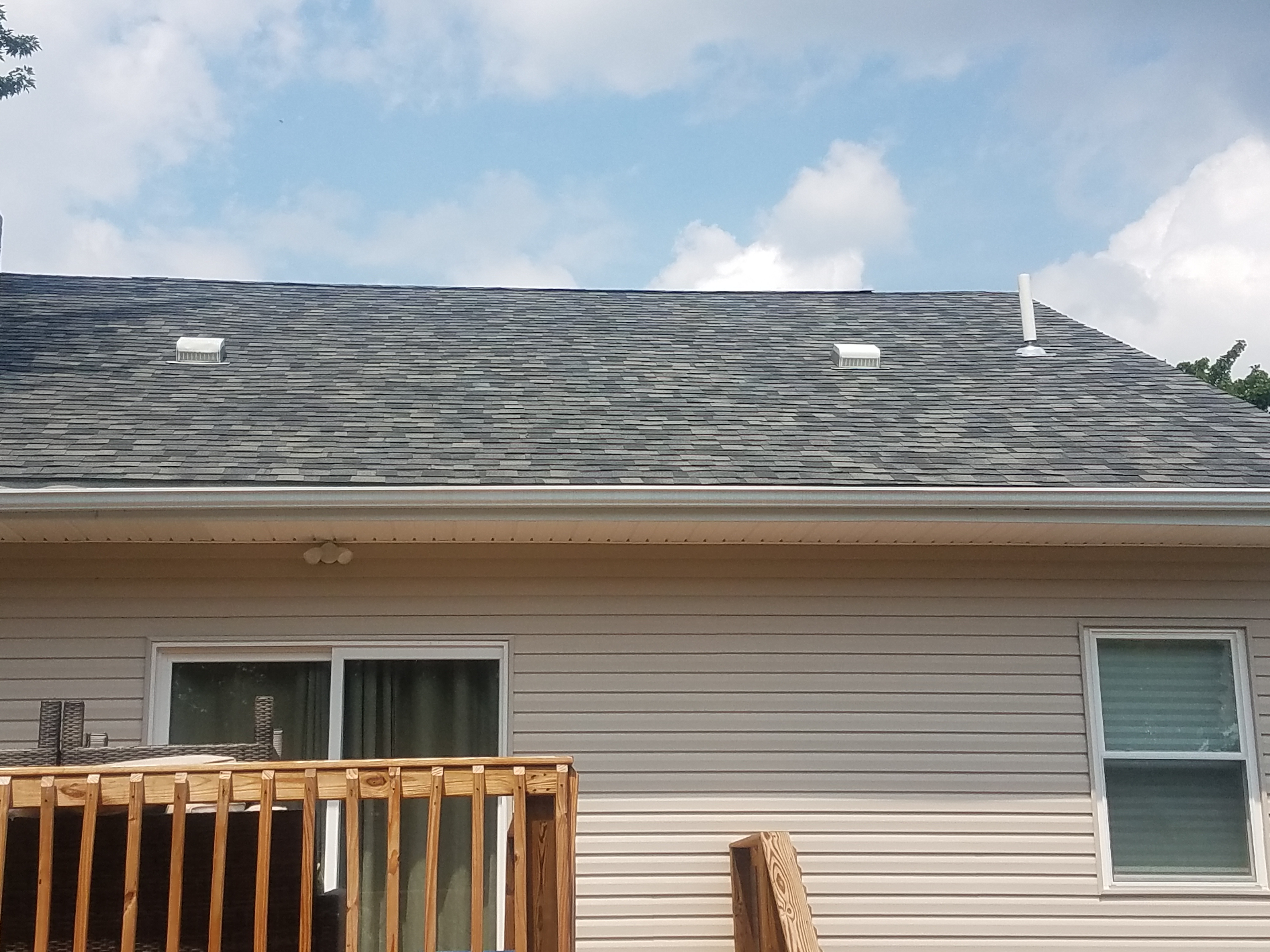 1st Choice Roofing Pa Read Reviews Get A Bid Buildzoom