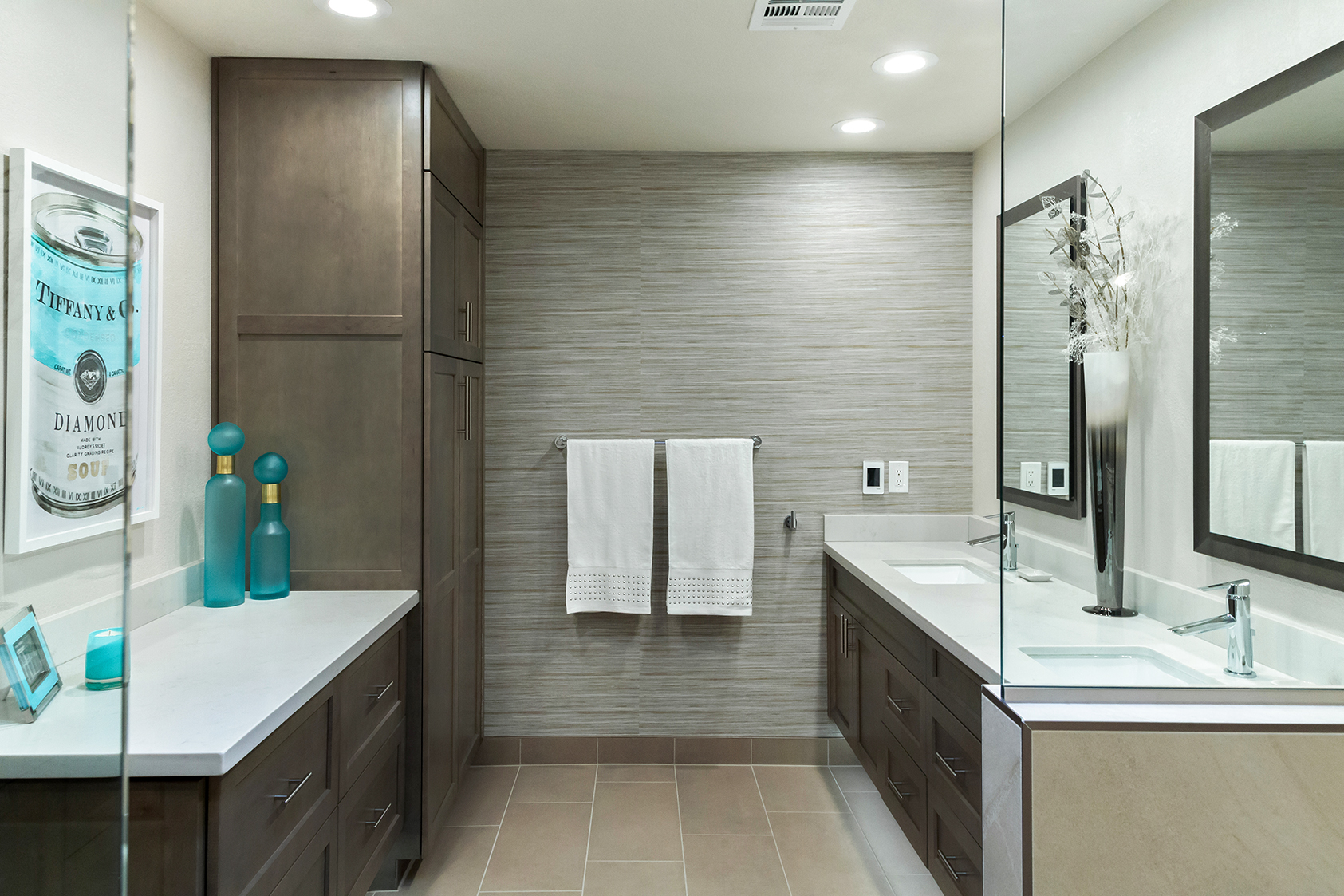 Signature Kitchen & Bath Remodeling | Building Permits Filed ...