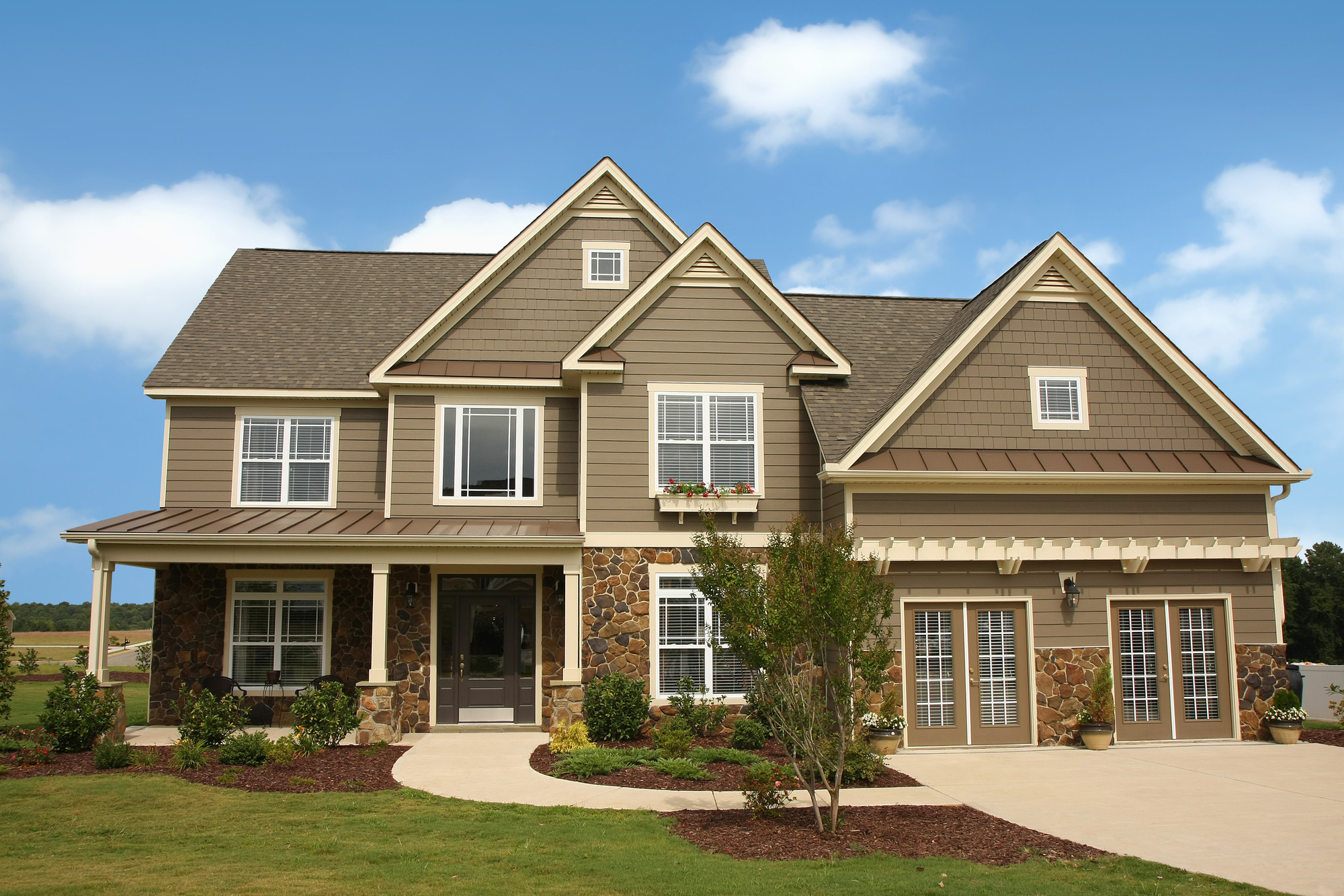 Quality one roofing newtown pa read reviews get a for Get bids