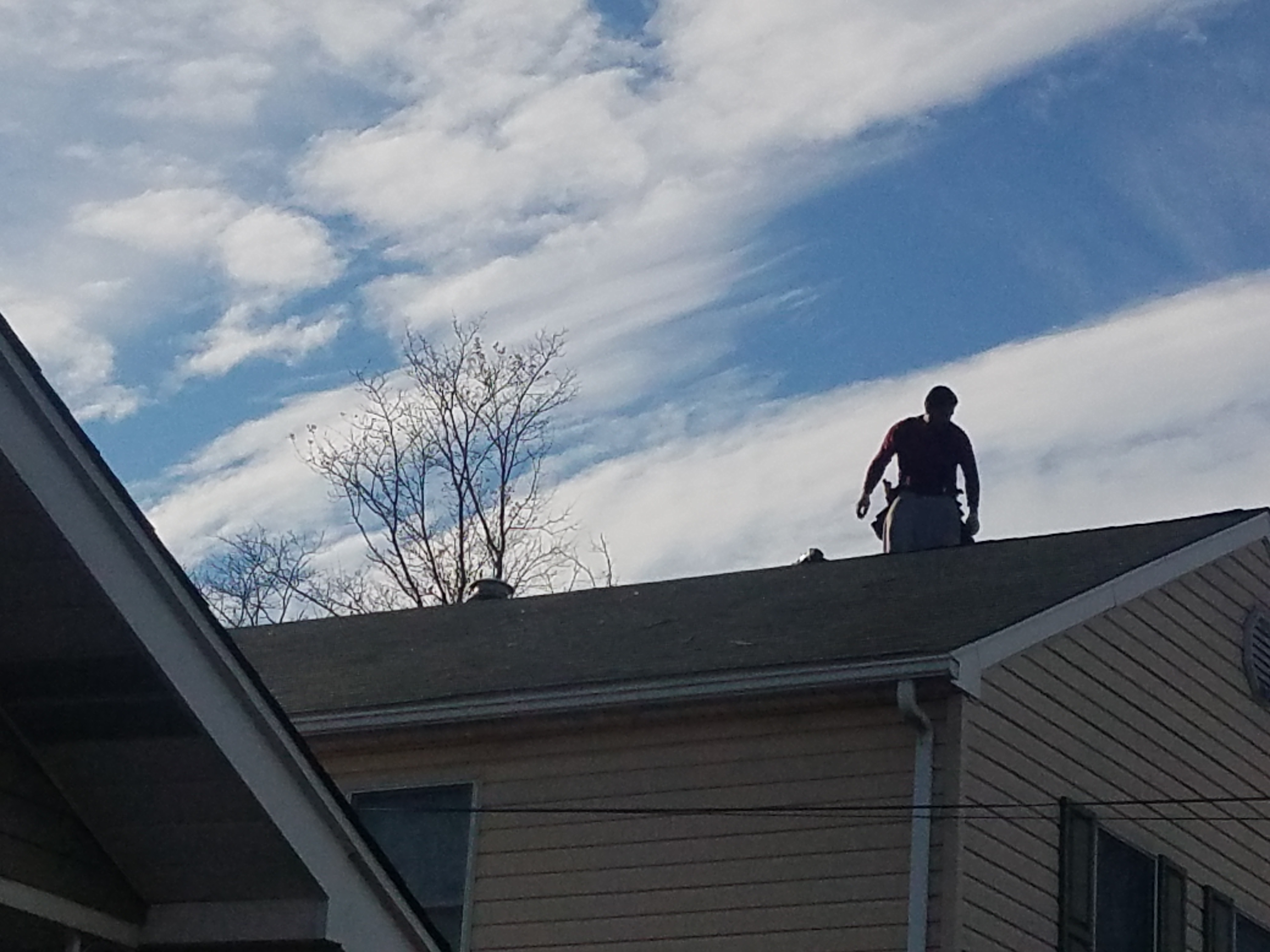 1st choice roofing pa read reviews get a bid buildzoom for Get bids