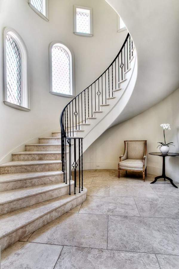 Stair Remodeling Stair additions, carpentry services, wood stairs, concrete stairs, wrought iron stairs, stair foundation, design, plans