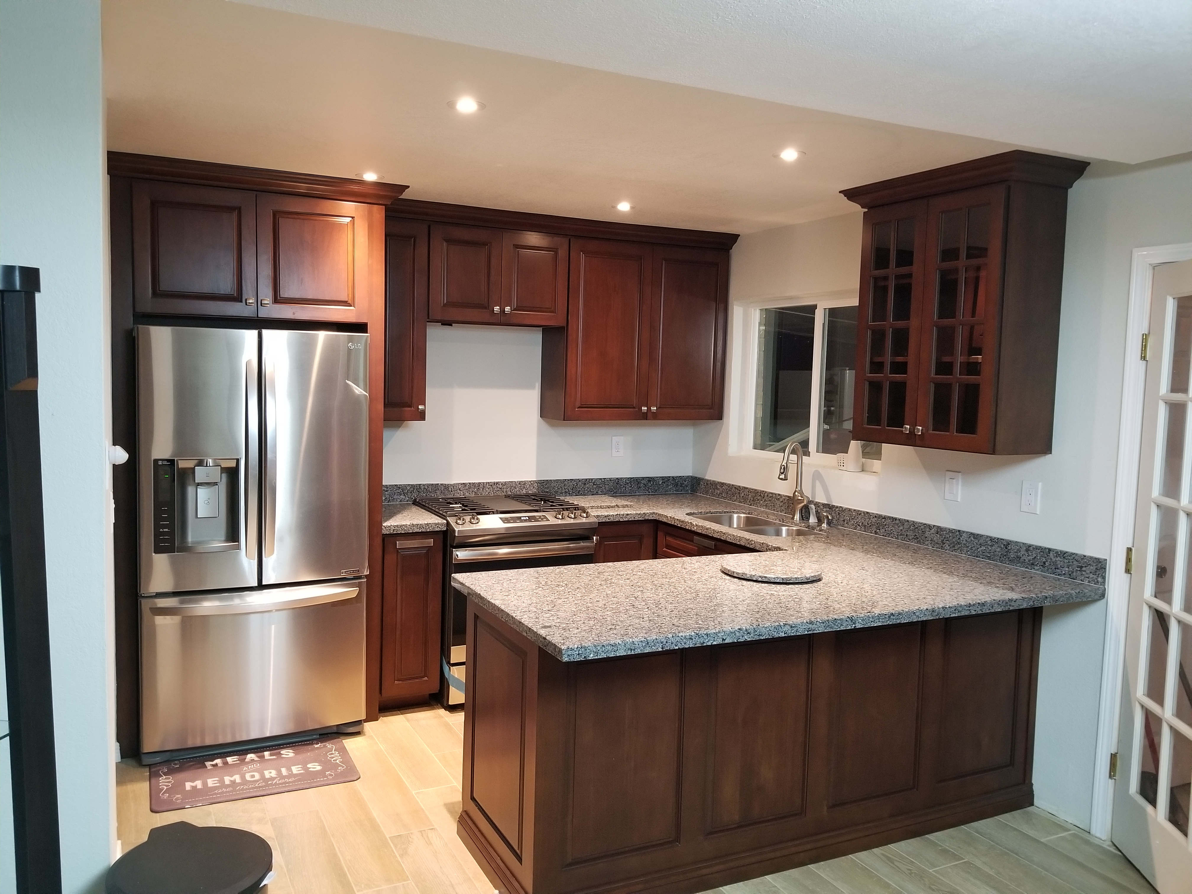 New day home improvements tx read reviews get a bid for Get bids