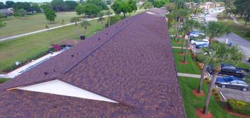 Photos by Rex Roofing LLC #3
