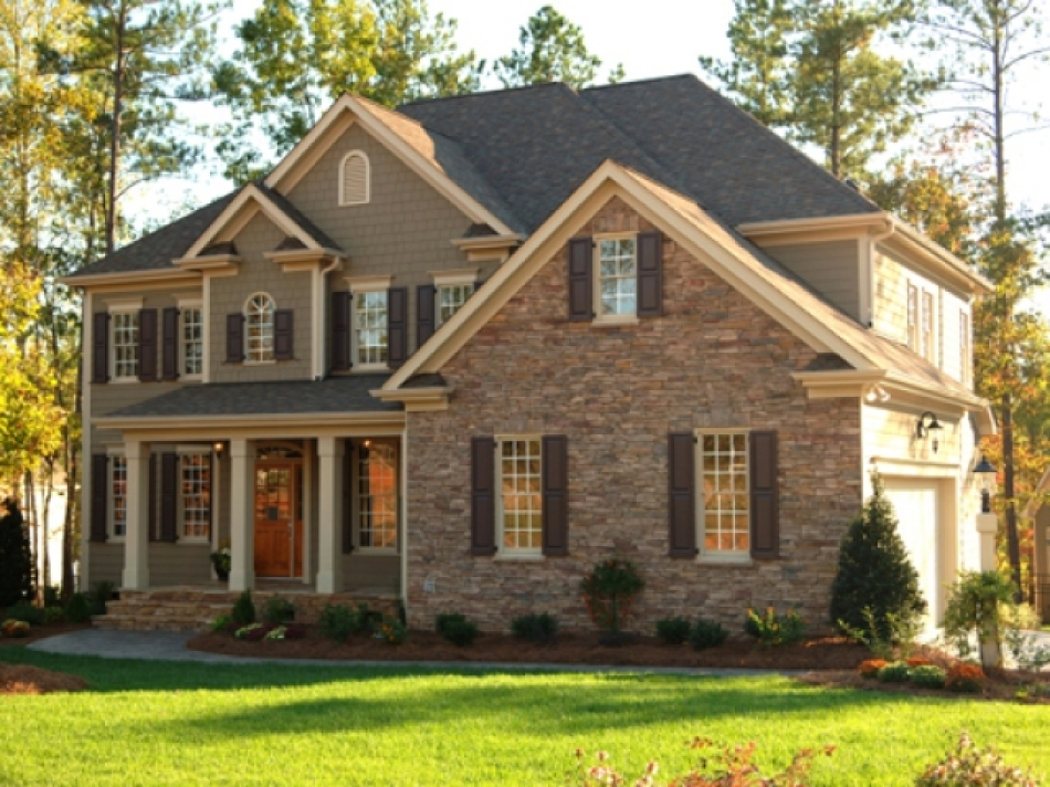 Southland custom homes georgia read reviews get a for Get bids