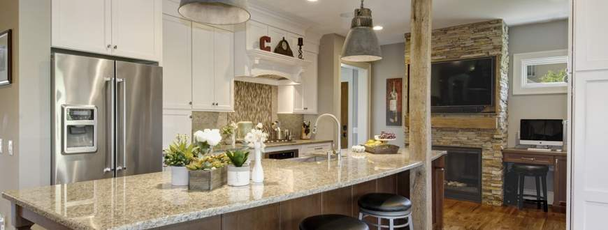 Photos from Dave Fox Remodeling Inc