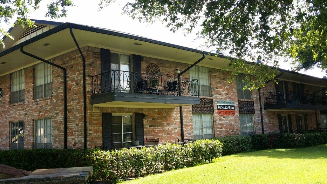 Reilly Roofing Amp Gutters Texas Read Reviews Get A