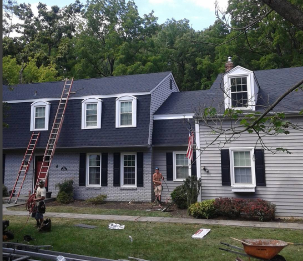 Philadephia Quality Roofing Pa Read Reviews Get A