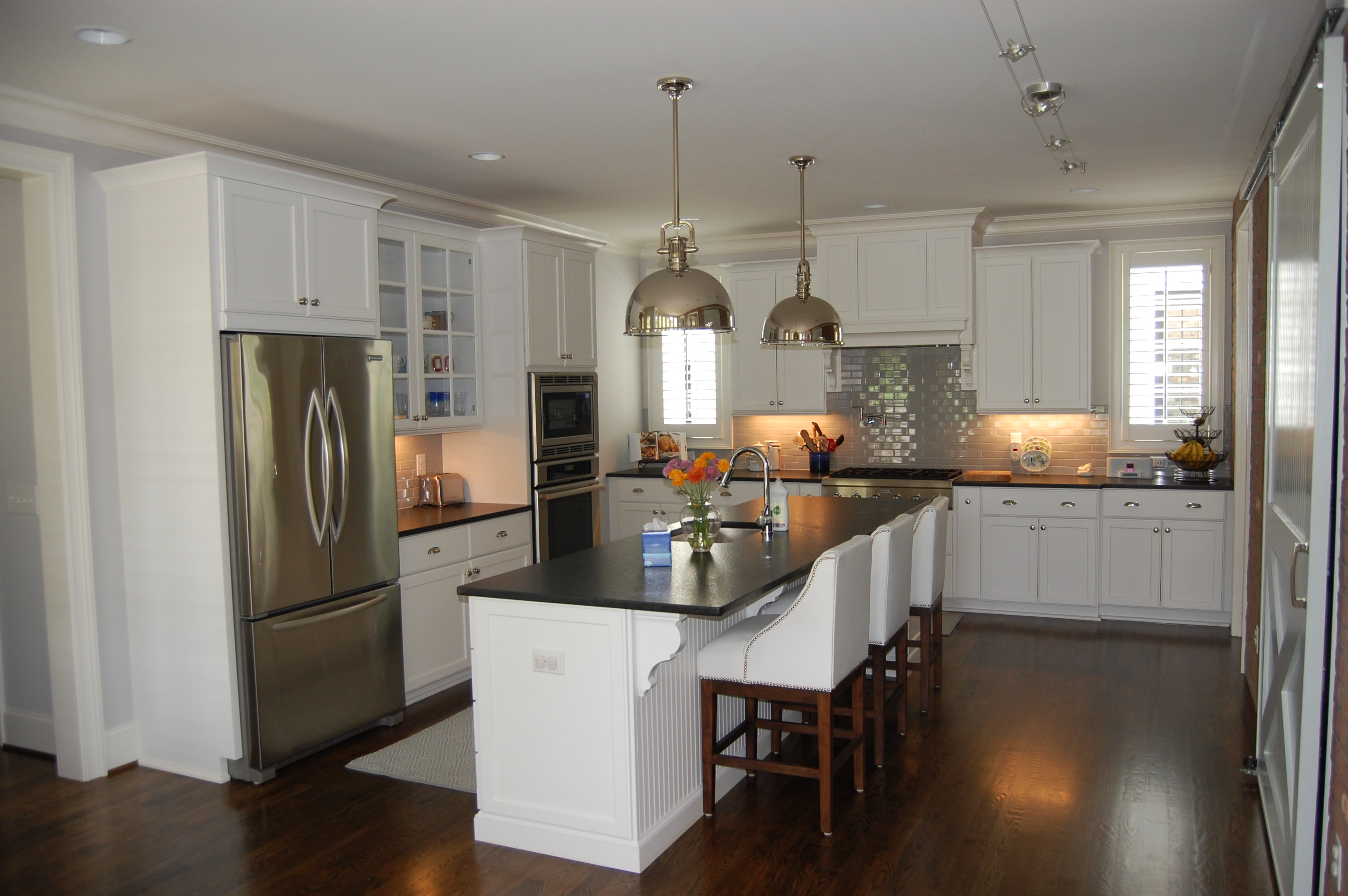 Your bath kitchen pa read reviews get a free quote buildzoom for Bathroom remodeling hagerstown md