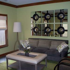 Project photos from SCC Residential Design & Construction Additions