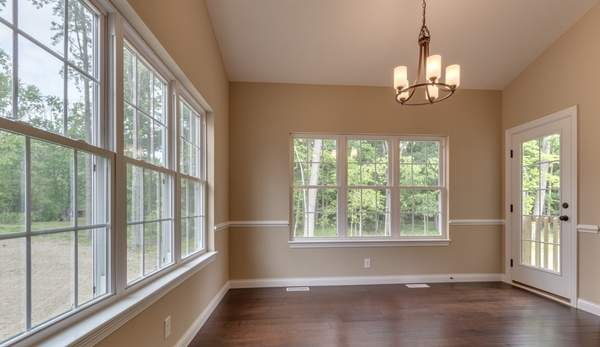 Photos by T&g Remodeling LLC #1