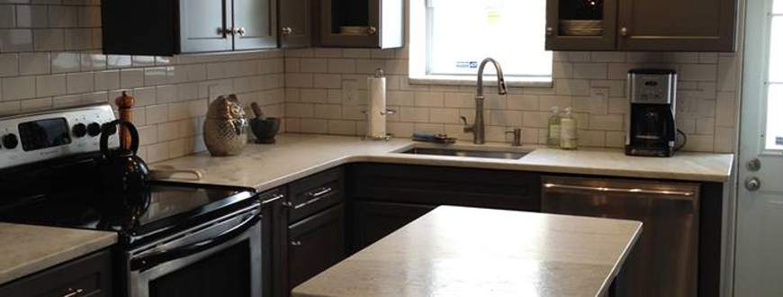 Photos by Family & Friends Builders Llc #1