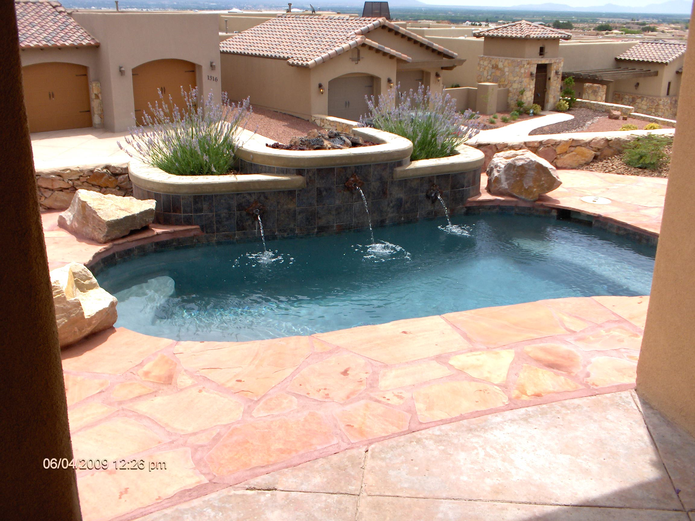 Merveilleux Pools By Design Photos. Pools