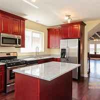 Abruzzo Kitchens | Schaumburg IL | Read Reviews + Get a Bid | BuildZoom