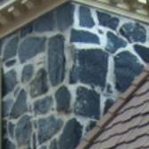 on Point Masonry | Gibsonia PA | Read Reviews + Get a Bid | BuildZoom