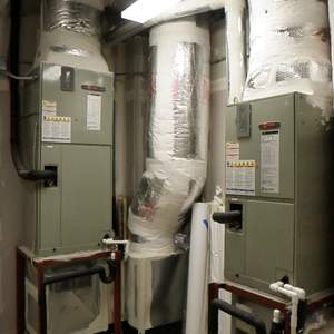Top 10 Hvac Mechanical Contractors In Charleston Sc With