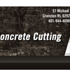 Accurate Concrete Cutting