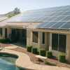 SolarCity Corporation of Arizona