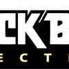 Black Bear Electric, Inc.