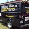 Howard C. Johns, Inc.