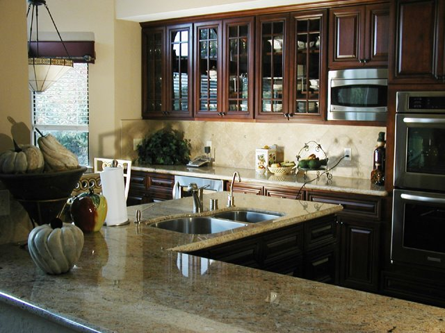 Photos From Kitchen Experts Of Ca Inc.