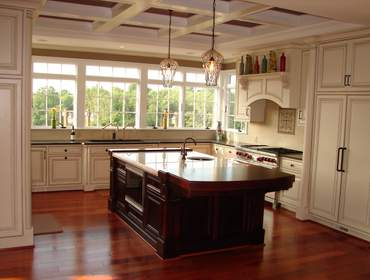 Project Galleries From Talon Construction Inc From Frederick Md