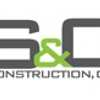 S&C Construction Co.